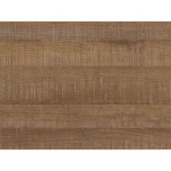 MUNKALAP AUT. OAK BROWN H1151 ST10 4100X600X38MM