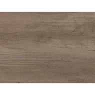 MUNKALAP NEB.OAK GREY H3332 ST10 4100X600X38MM