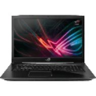 "ROG GL703VM-EE049T notebook (17,3"" FullHD/Core i7/16GB/256GB SSD+1TB HDD/GTX1060 6GB VGA/Windows 10)"