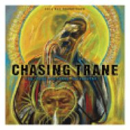 Chasing Trane - Original Soundtrack (DVD)