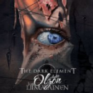 The Dark Element (CD)