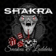 Snakes & Ladders (Digipak) (CD)