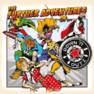 The Further Adventures Of... (CD)