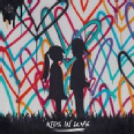 Kids in Love (Extended Edition) (CD)