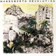 Handsworth Revolution (CD)