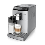"Philips EP4050/10 4000 Series ""Bean to Cup"" automata kávéfőző"