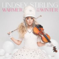 Warmer In The Winter (Vinyl LP (nagylemez))