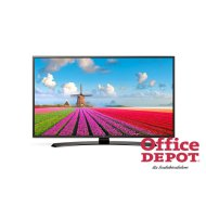 "LG 55"" 55LJ625V Full HD Smart LED TV"