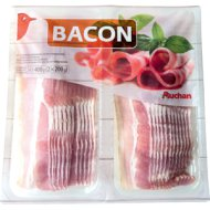 bacon 2 298 Ft/kg