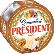 Camembert sajt 2 775 Ft/kg