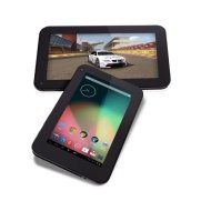 MyAudio Next D7 HD 7' Wi-Fi 8GB DualCore tablet