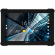 "Sense 101X 10,1"" IPS 32GB Wifi + LTE tablet"