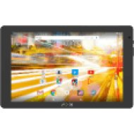 "101B Oxygen 10,1"" 32GB IPS tablet"