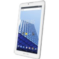 "Access 70 7""  8GB, Wifi + 3G tablet"