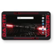 "Star Wars 7"" 8GB tablet"