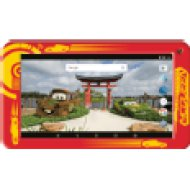"Cars 7"" 8GB tablet"