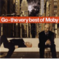 Go - The Very Best (15 track UK version) (CD + DVD)