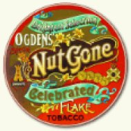 Ogdens' Nut Gone Flake (Remastered) (Digibook) (CD)