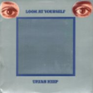 Look At Yourself (Vinyl LP (nagylemez))