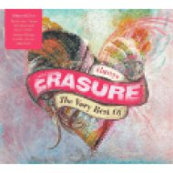 Always: The Very Best Of Erasure (CD)