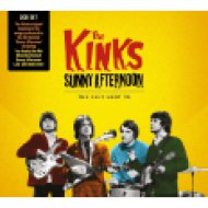 Sunny Afternoon: The Very Best of The Kinks (CD)
