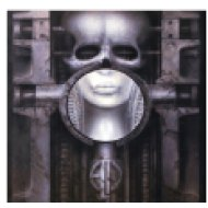 Brain Salad Surgery (Vinyl LP (nagylemez))