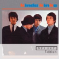 Kinda Kinks (Deluxe Edition) (CD)