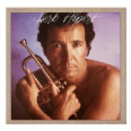 Blow Your Own Horn (CD)