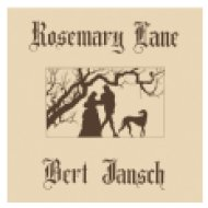Rosemary Lane (CD)