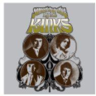 Something Else By The Kinks (Vinyl LP (nagylemez))