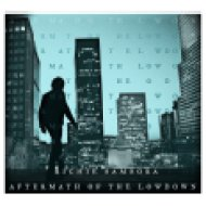 Aftermath Of The Lowdown (CD)