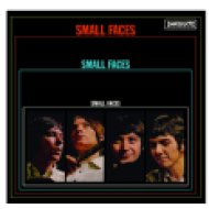Small Faces (HQ) (Vinyl LP (nagylemez))