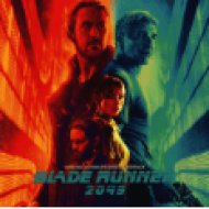 Blade Runner 2049 (Original Motion Picture Soundtrack) (CD)