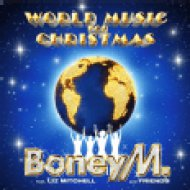 Worldmusic for Christmas (CD)