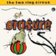 Two Ring Circus (CD)