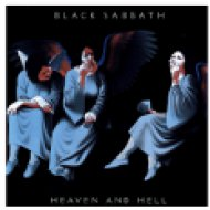 Heaven And Hell (CD)