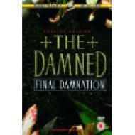 Final Damnation (DVD)