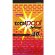 Total Pop! The First 40 Hits (CD)