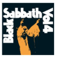Black Sabbath Vol.4 (CD)