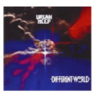 Different World (CD)