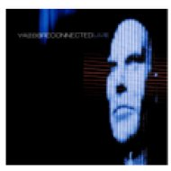 Reconnected Live (CD)