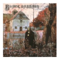 Black Sabbath (Digipak) (CD)