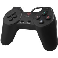 Natec Genesis P10 (PC) gamepad NJG-0462