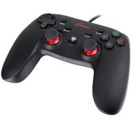 Natec Genesis P65 (PS3/PC) gamepad NJG-0707