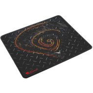 Natec Genesis M12 Steel gaming mouse pad NPG-0731