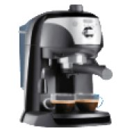 ELECTRIC MOKA EMKM-4.B