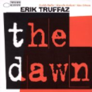 The Dawn (Vinyl LP (nagylemez))
