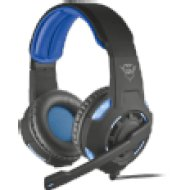 GXT 350 Radius 7.1 Gaming headset (22052)