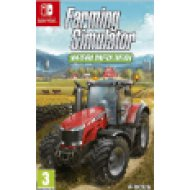Farming Simulator (Nintendo Switch)