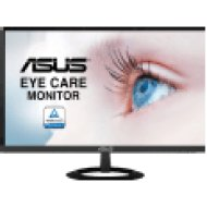 "VZ229HE 21,5"" Full HD monitor"